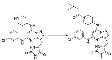 Figure 00000140