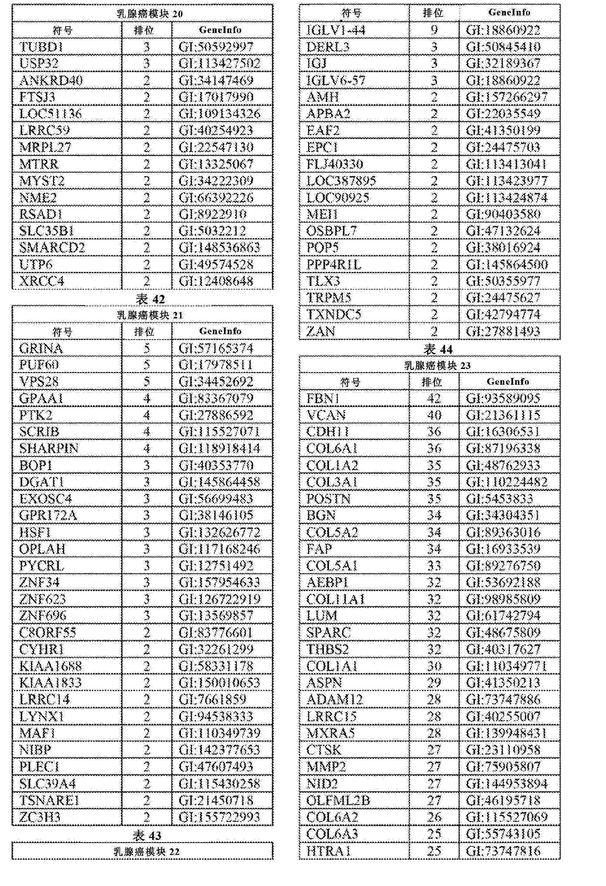 Figure CN102858999AD00991