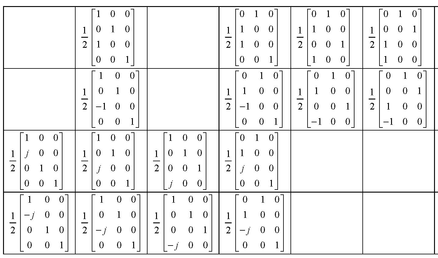 Figure 112010009825391-pat01217