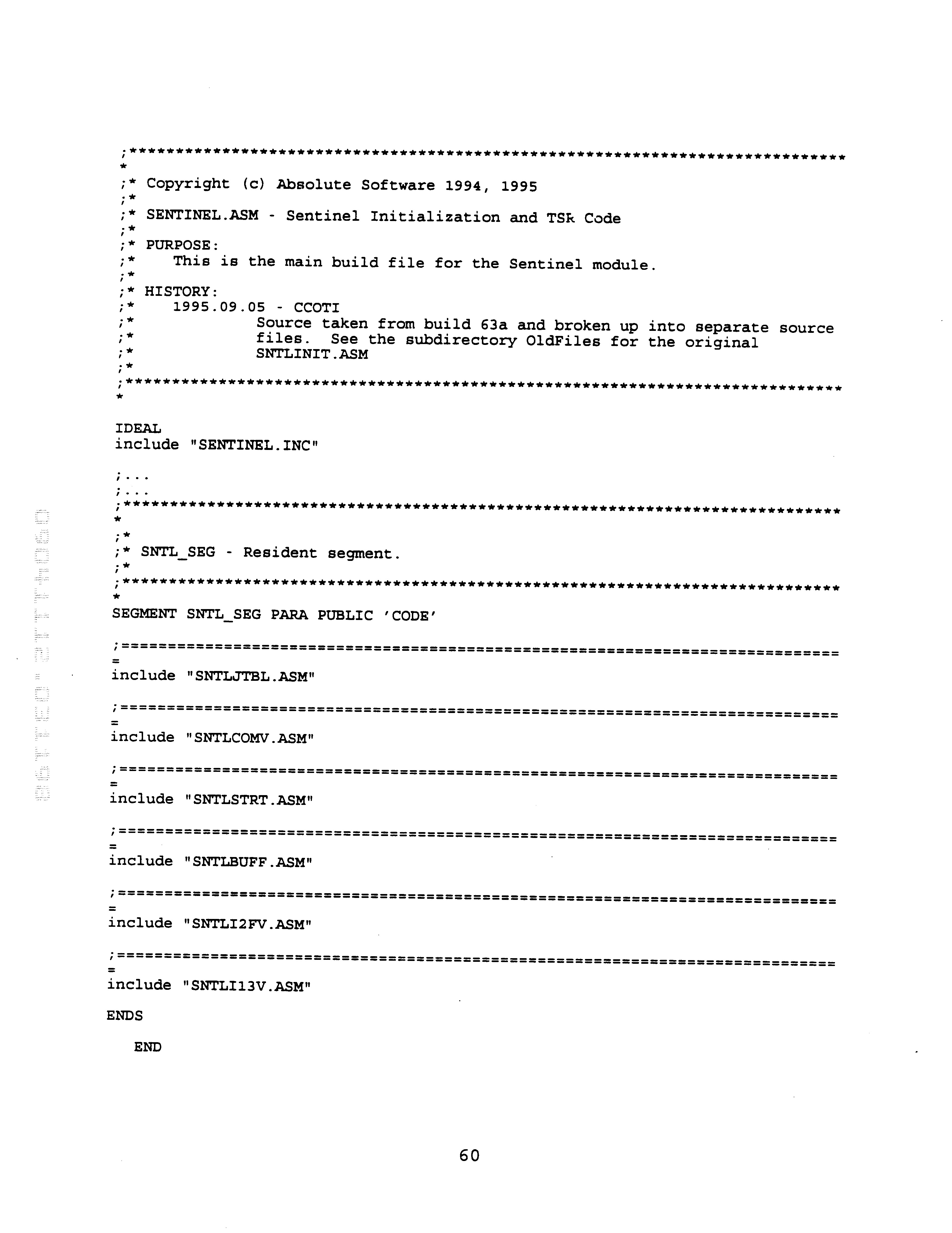 Figure US06507914-20030114-P00020