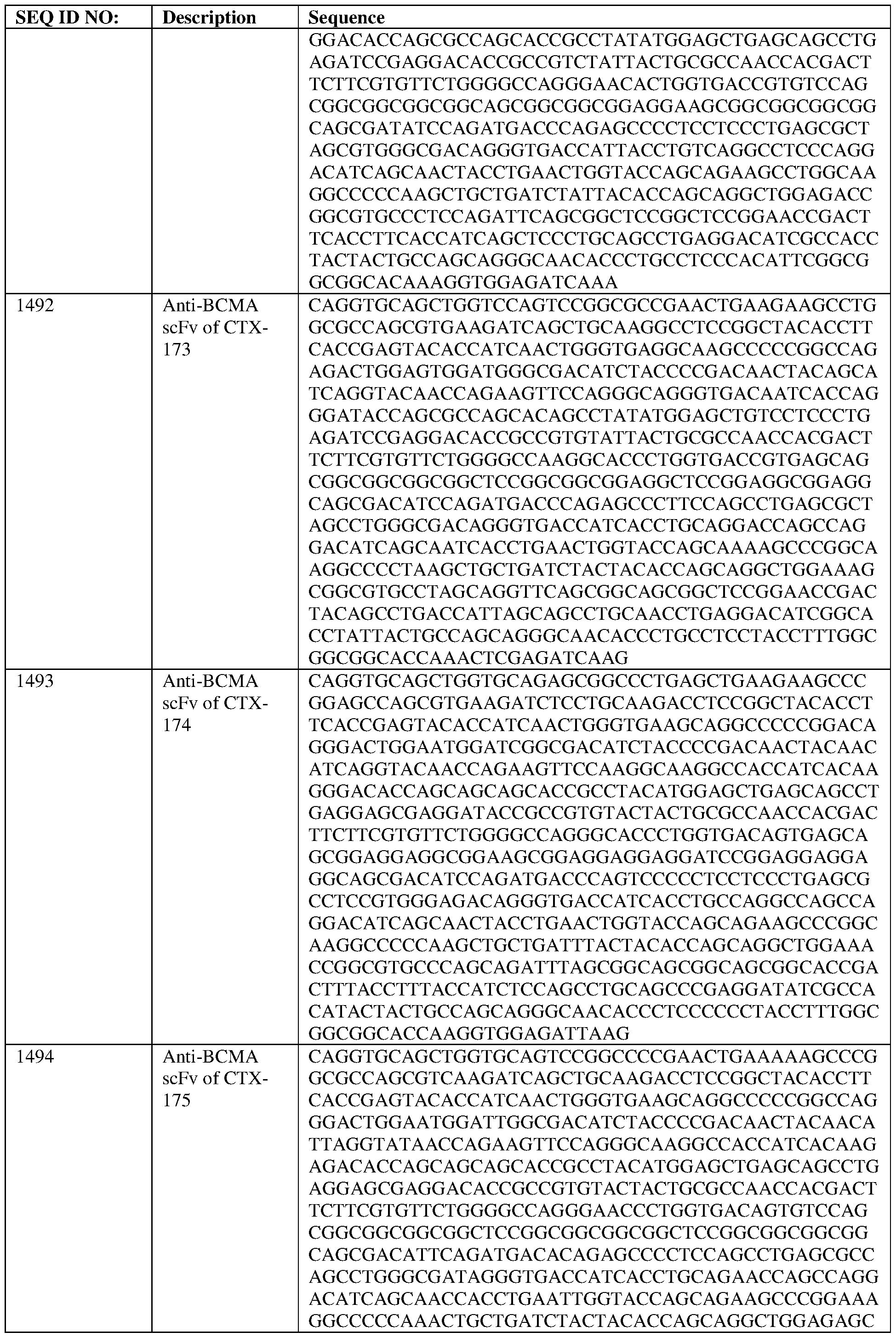 Figure imgf000386_0001