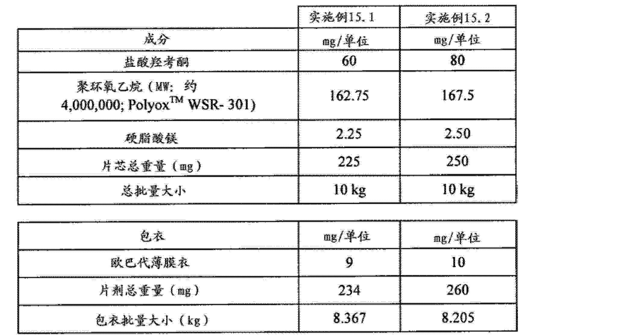 Figure CN102688241AD01041