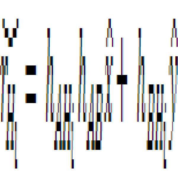 Figure 112012099909968-pat00057