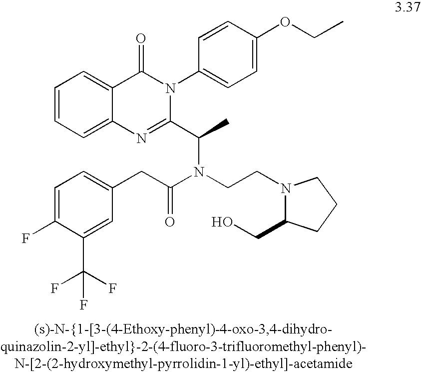 Figure US06794379-20040921-C00121