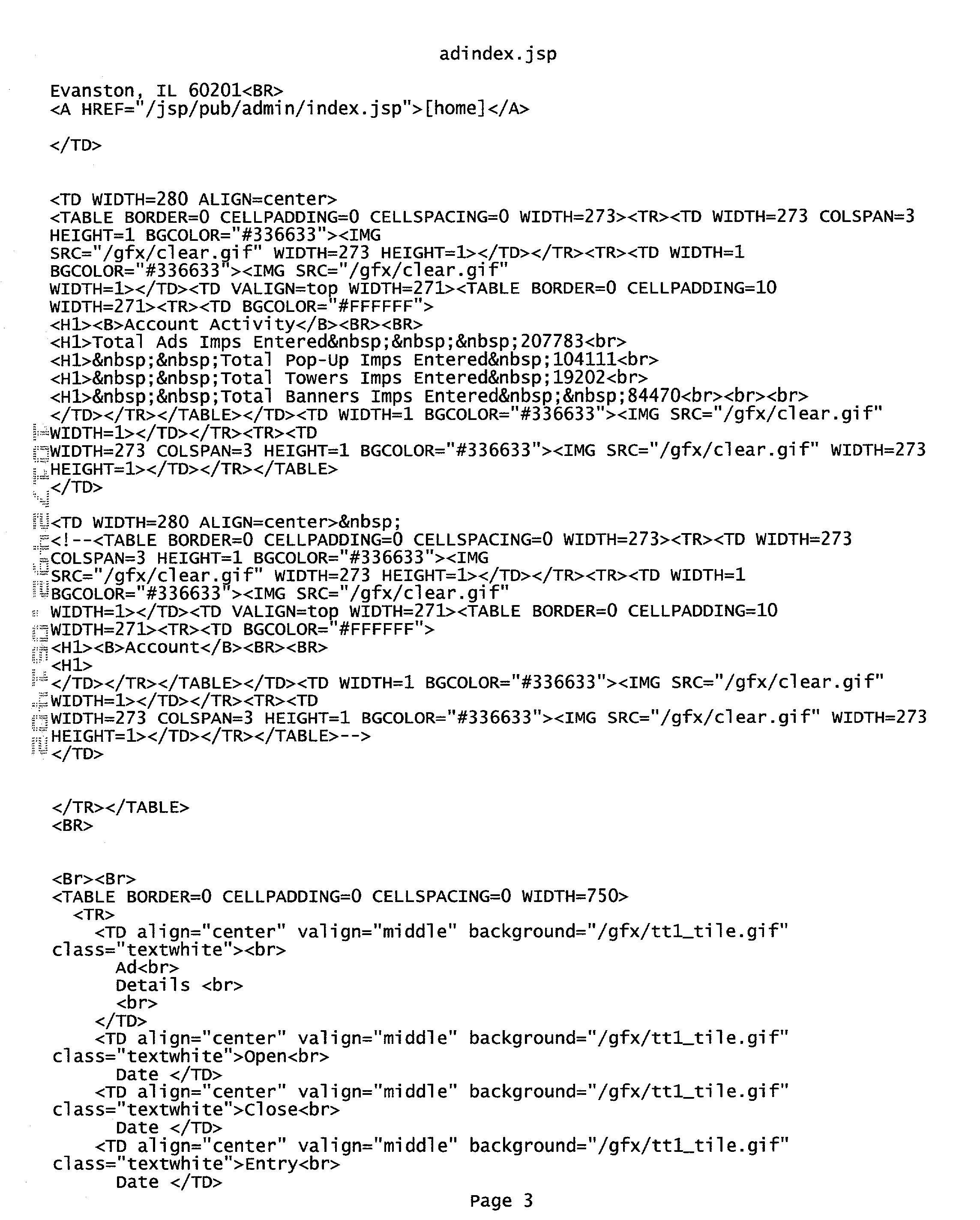 Figure US20030023489A1-20030130-P00131