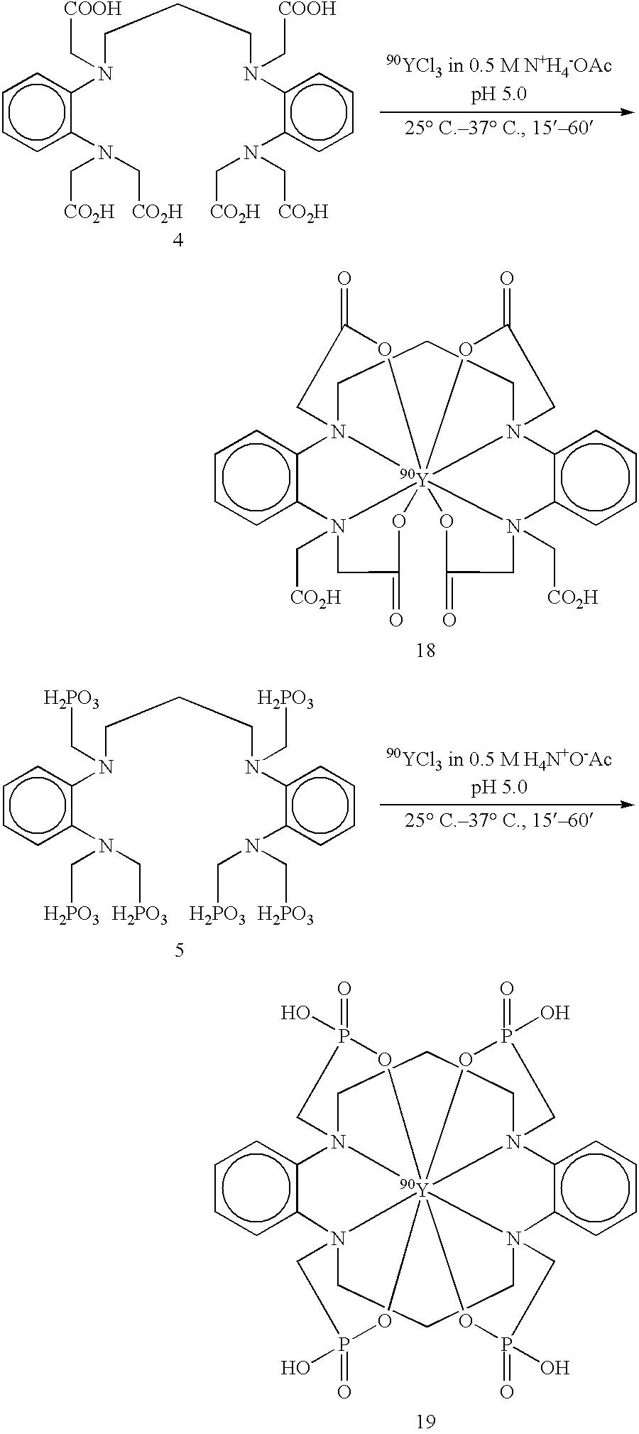 Figure US06528627-20030304-C00032