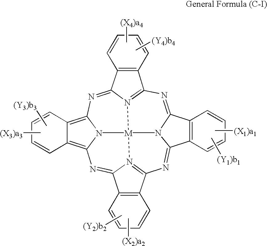 Figure US06939399-20050906-C00002