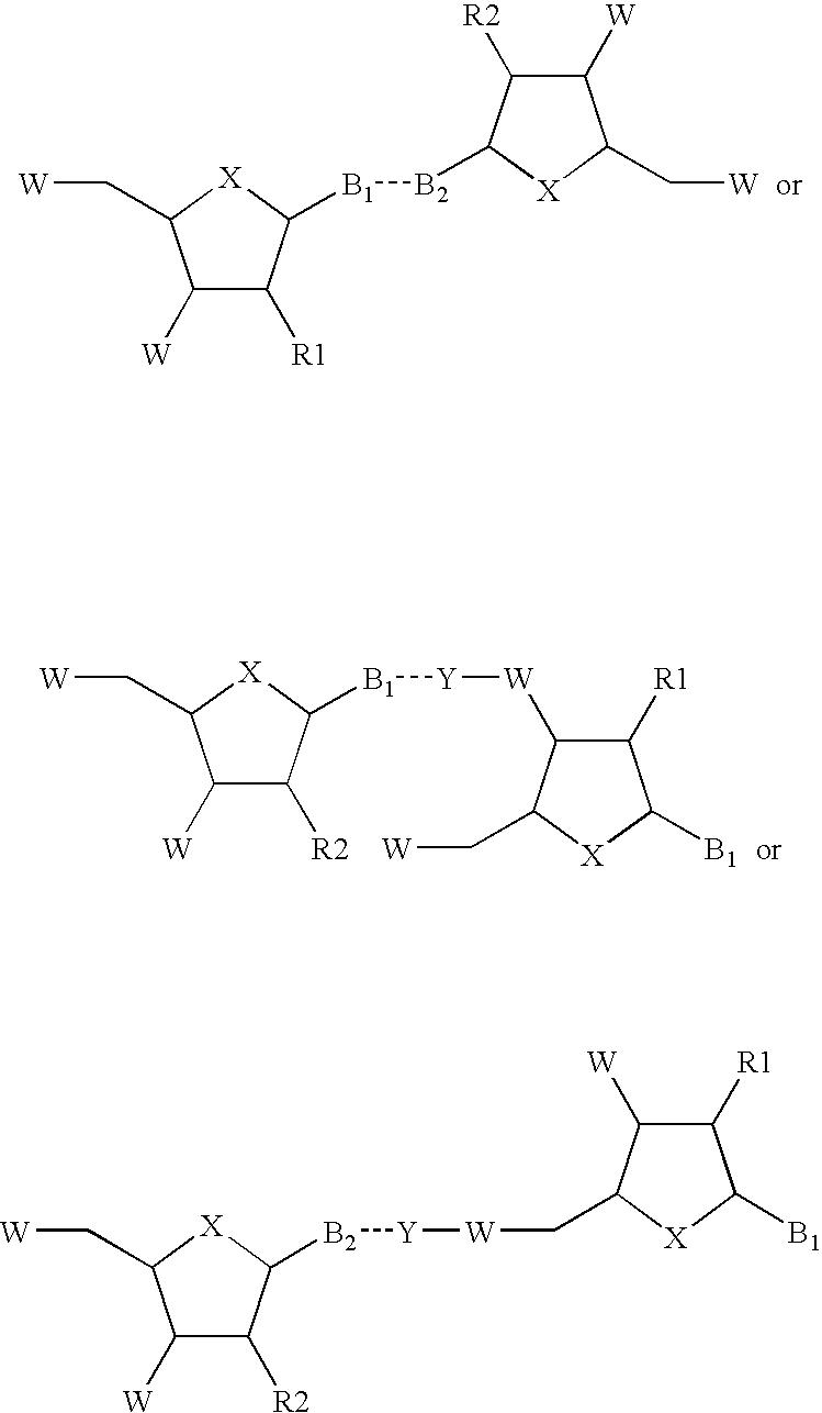 Figure US20100197023A1-20100805-C00003