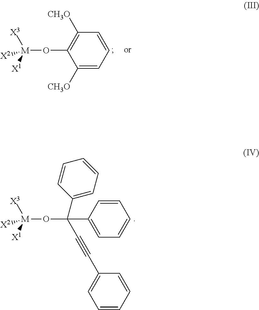 Figure US08309748-20121113-C00002