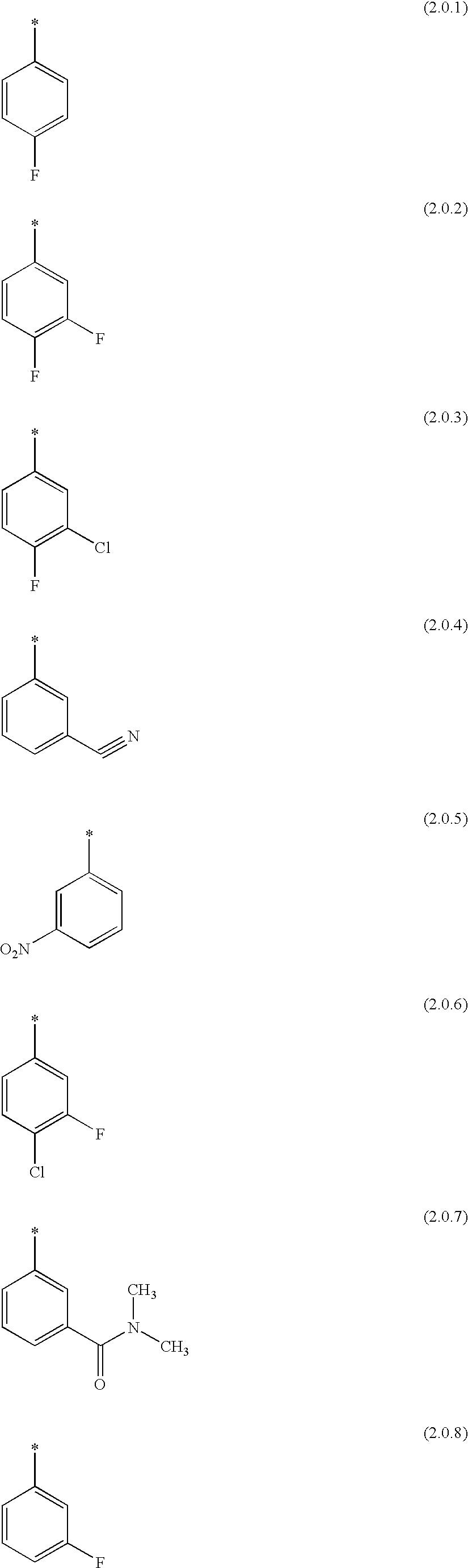 Figure US20030186974A1-20031002-C00108