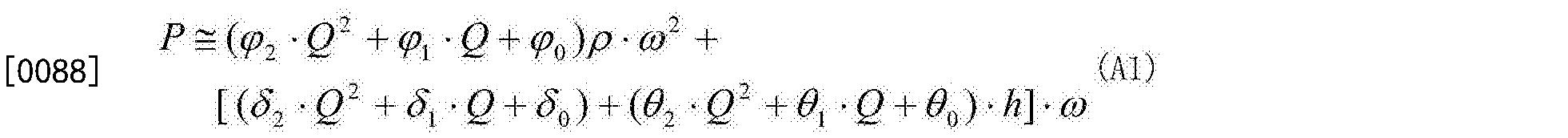 Figure CN107261270AD00163