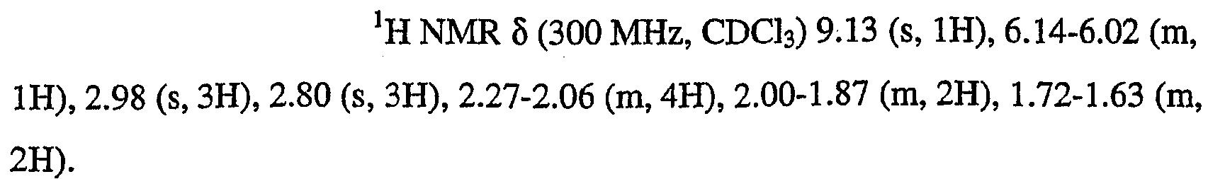 Figure 112004032346398-pct00021