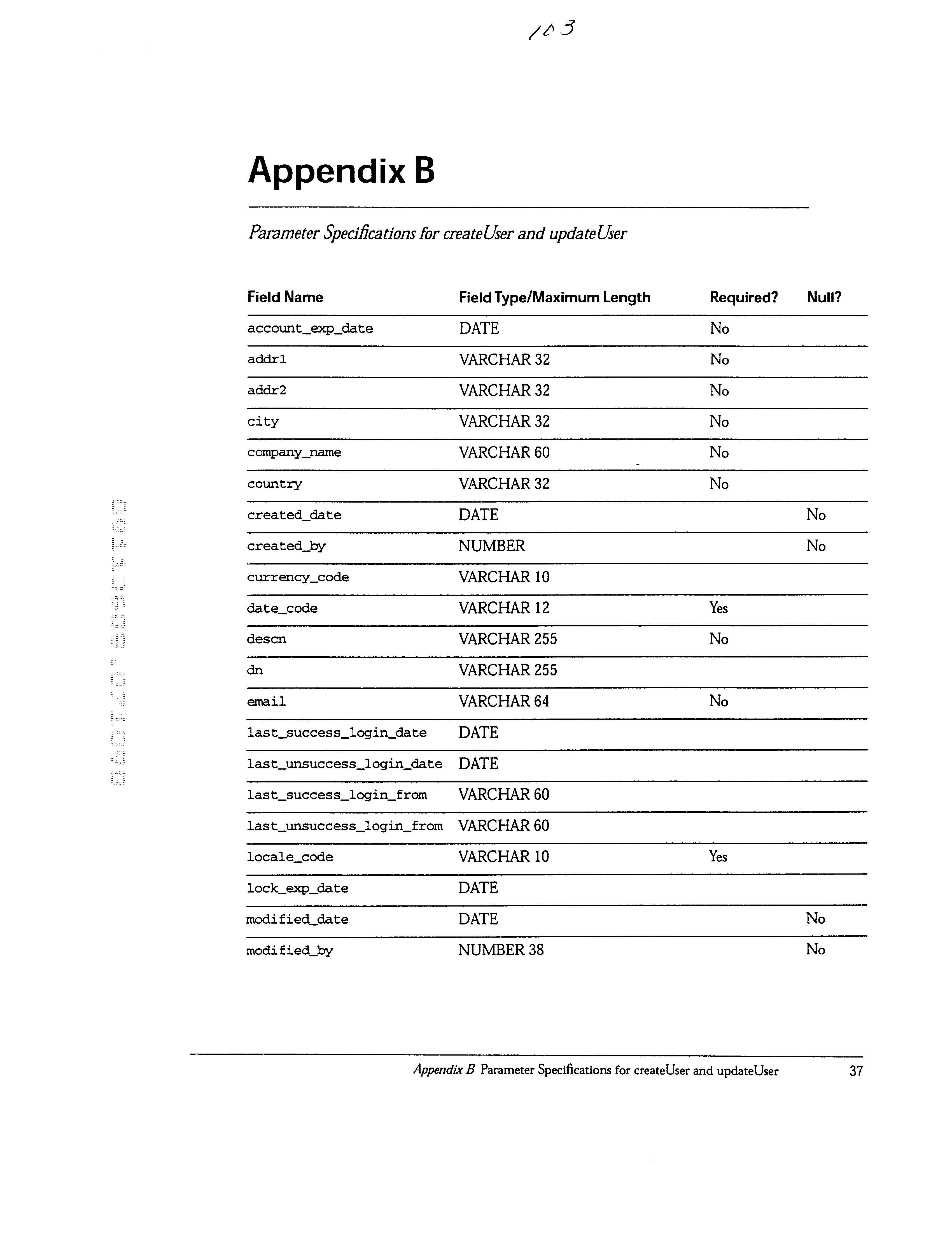 Figure US06182142-20010130-P00041