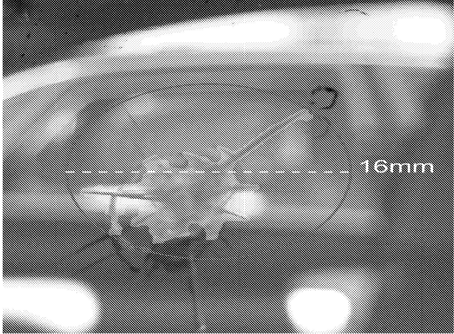 Figure GB2551894A_D0016