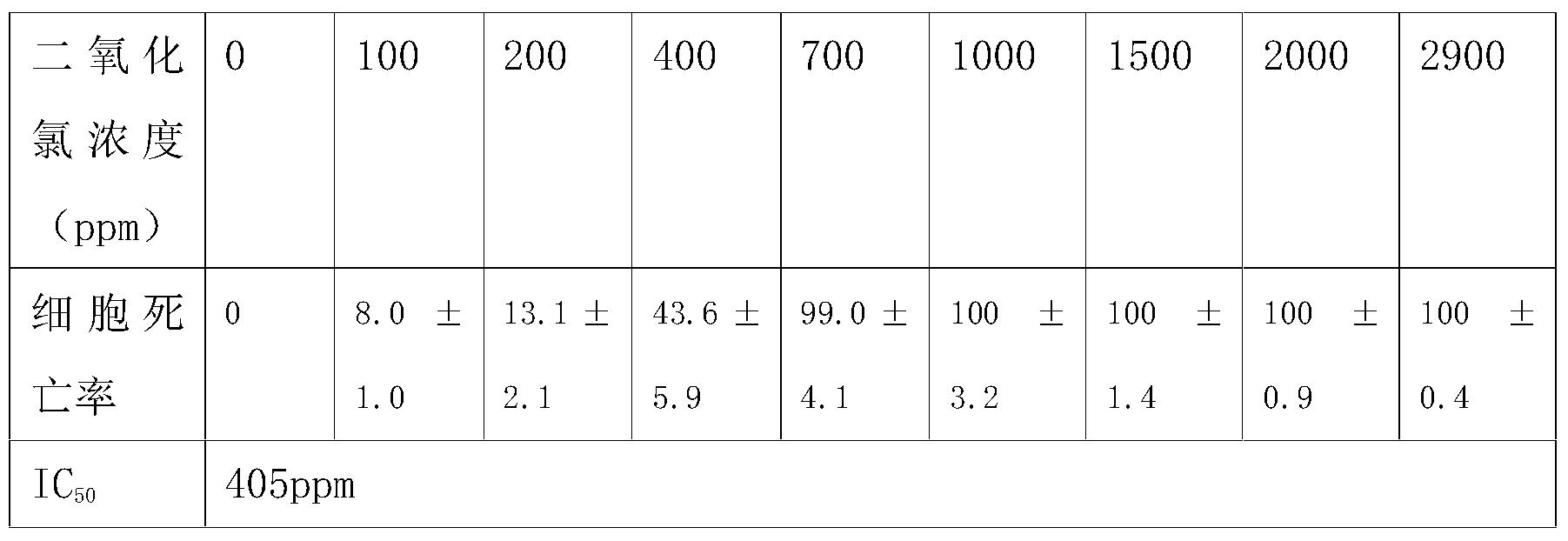 Figure PCTCN2014091047-appb-000010