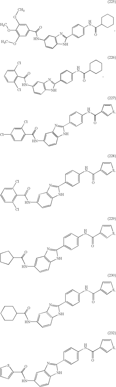 Figure US06919366-20050719-C00036