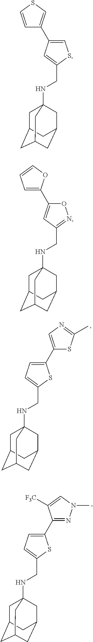 Figure US09884832-20180206-C00061