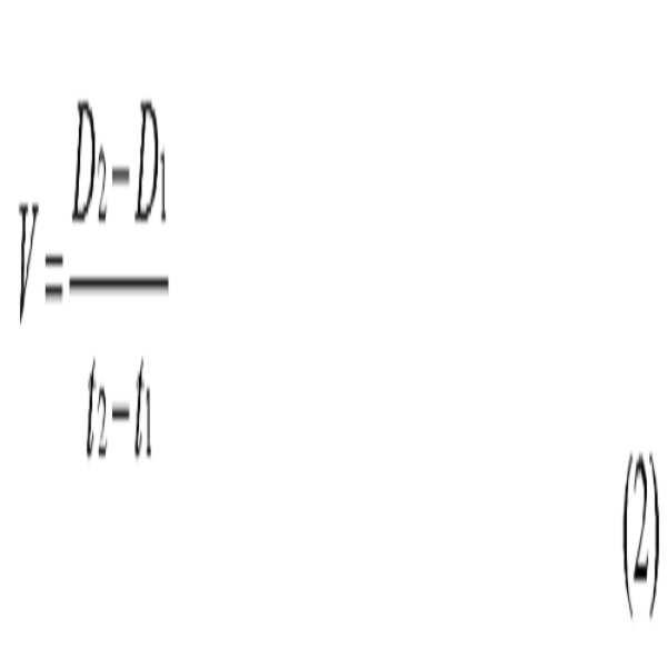 Figure 112014048607745-pct00002