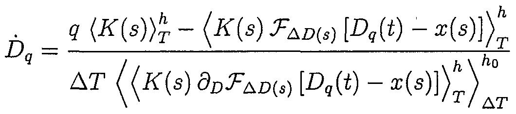 Figure imgf000128_0006