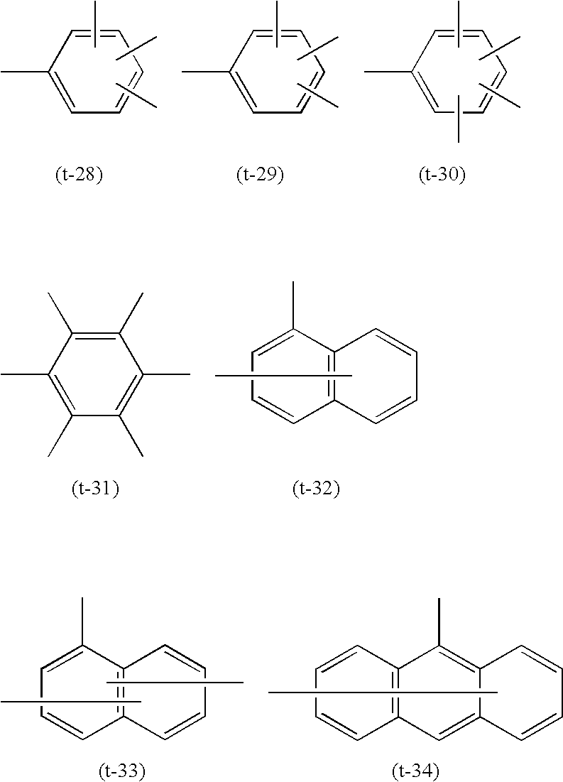 Figure US08319916-20121127-C00038