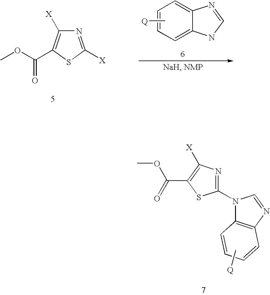 Figure US07504513-20090317-C00010