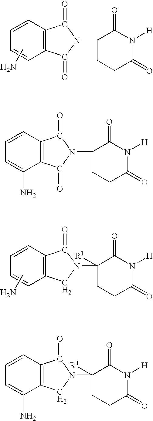 Figure US20060199843A1-20060907-C00003