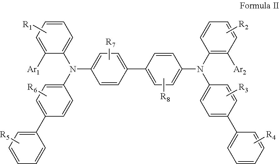 Figure US08716484-20140506-C00003