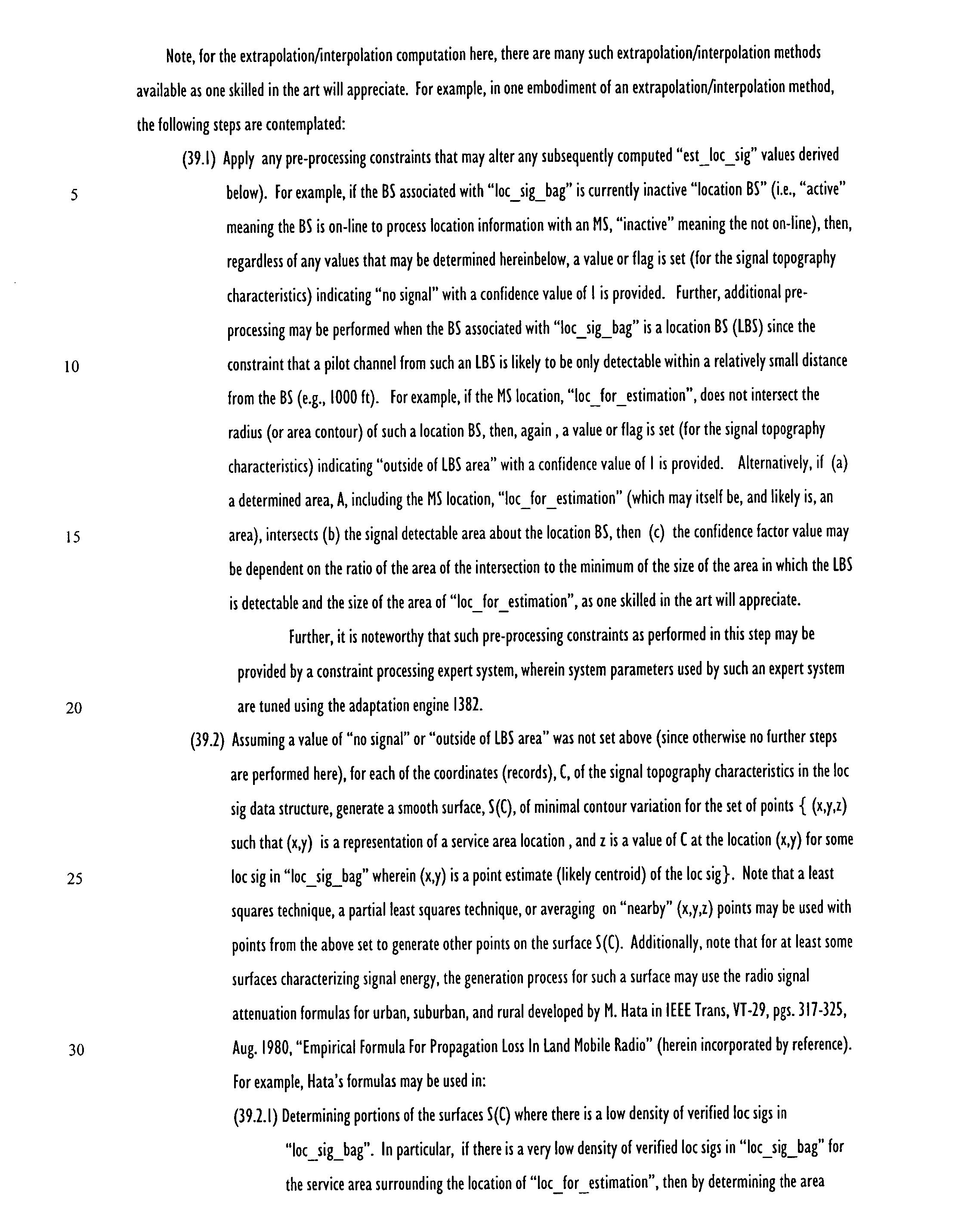 Figure US20030222820A1-20031204-P00040