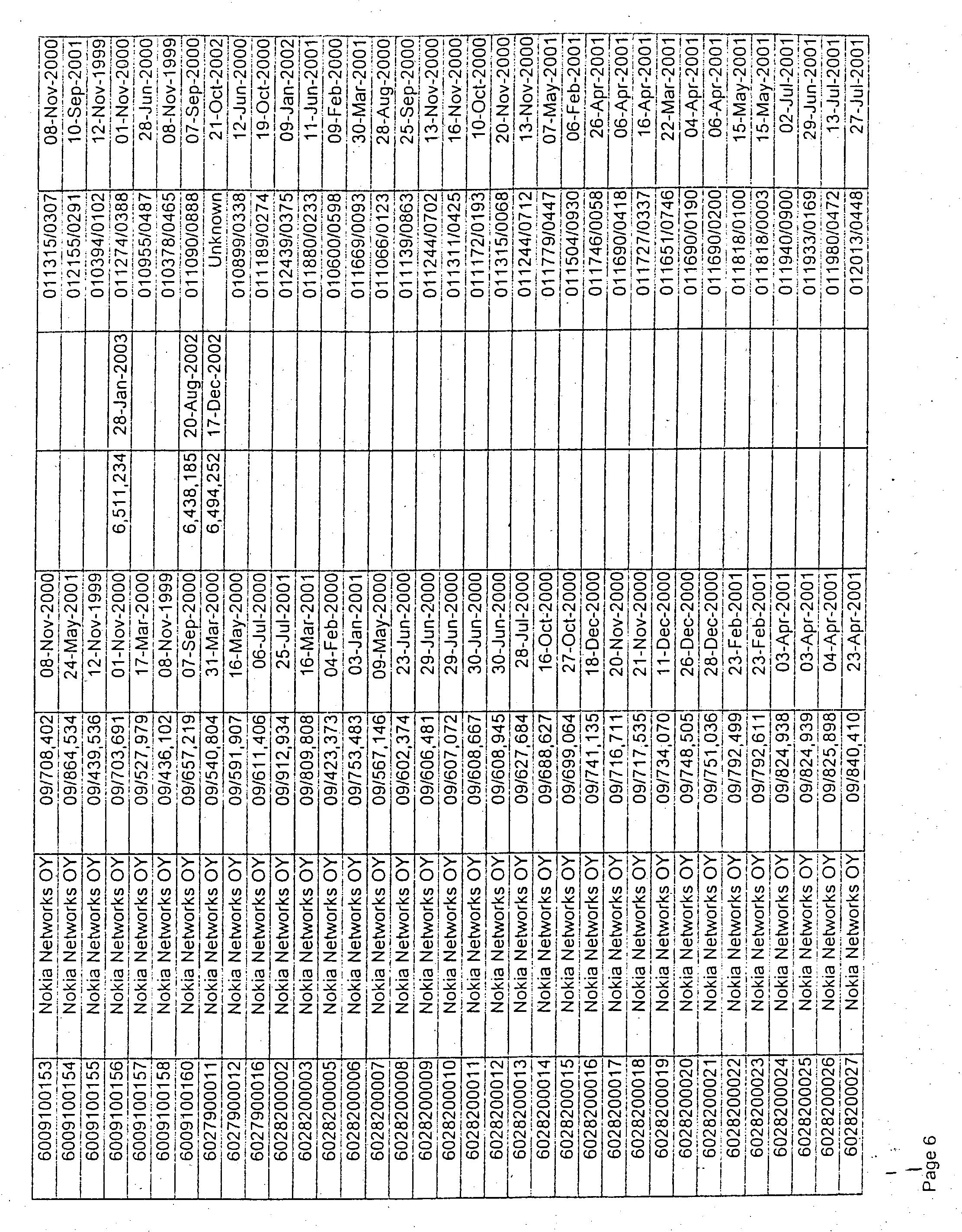Figure US20030125024A1-20030703-P00006