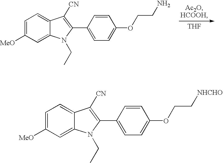 Figure US07781478-20100824-C00399