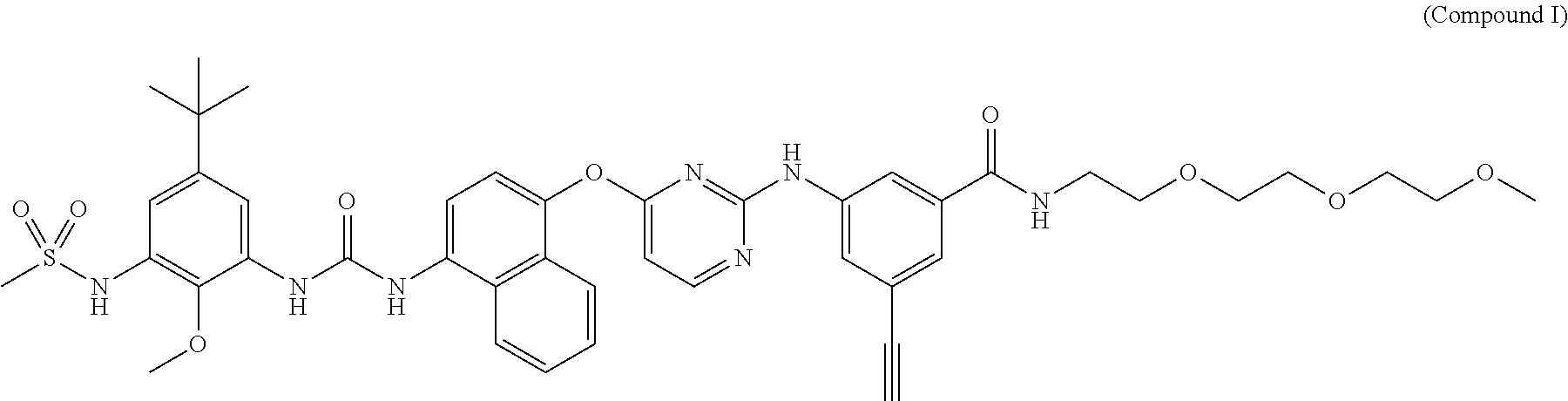 Figure US08927563-20150106-C00032