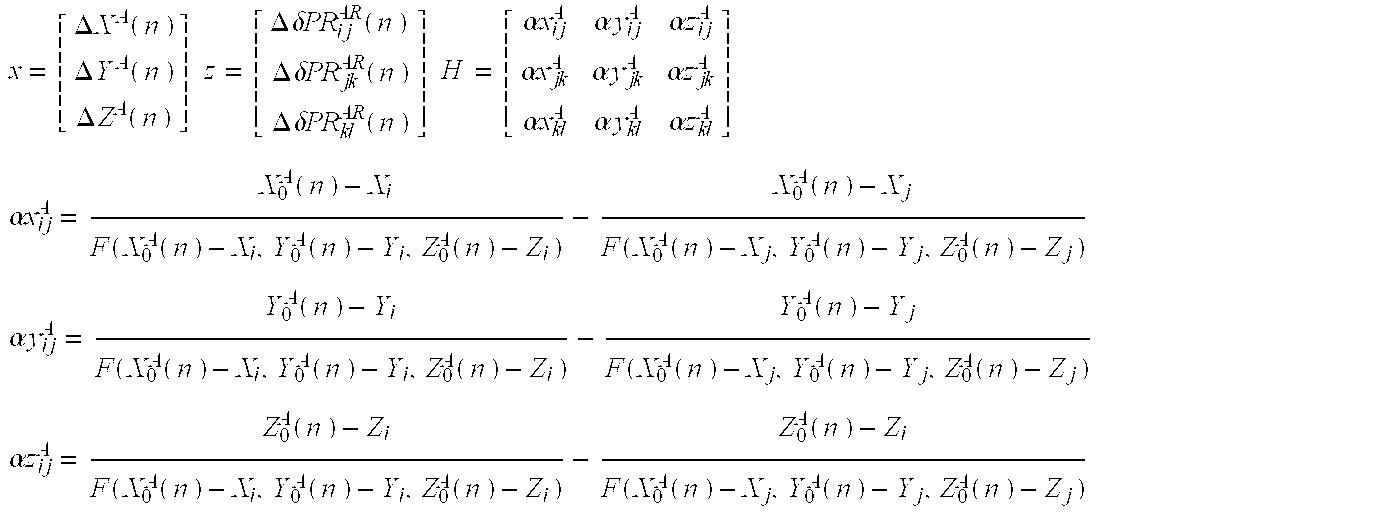 Figure US20040017313A1-20040129-M00005