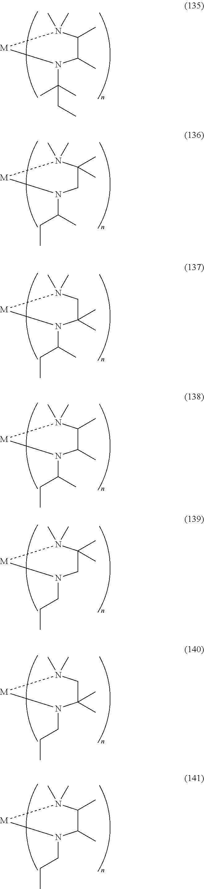 Figure US08871304-20141028-C00033