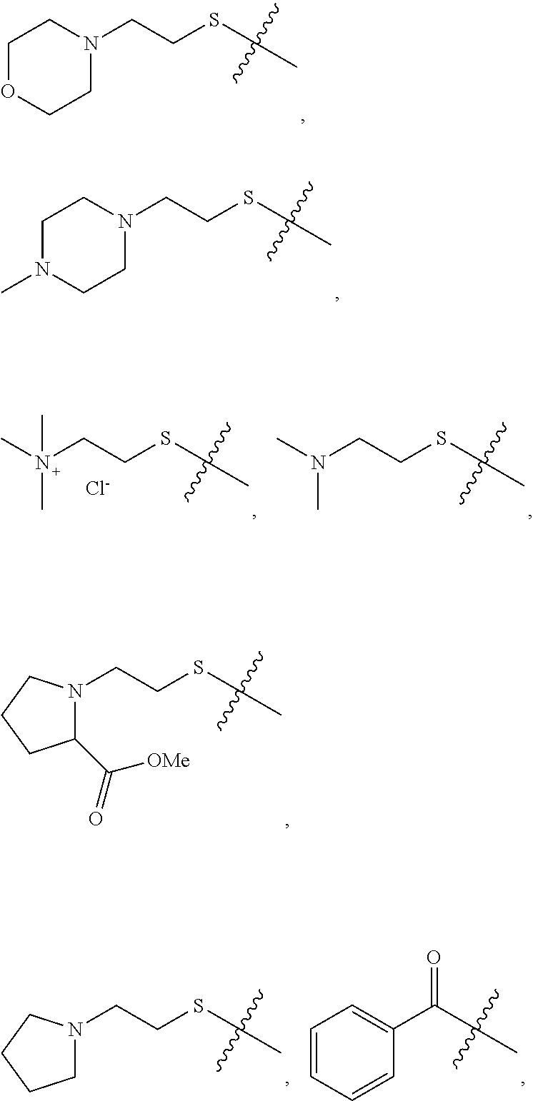 Figure US09982257-20180529-C00099