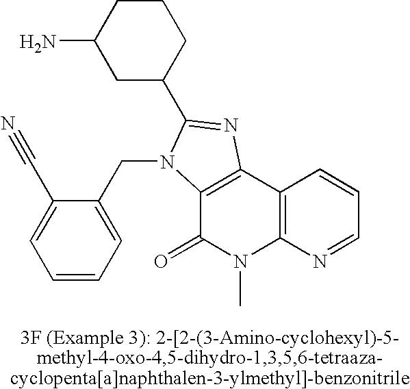 Figure US07169926-20070130-C00052