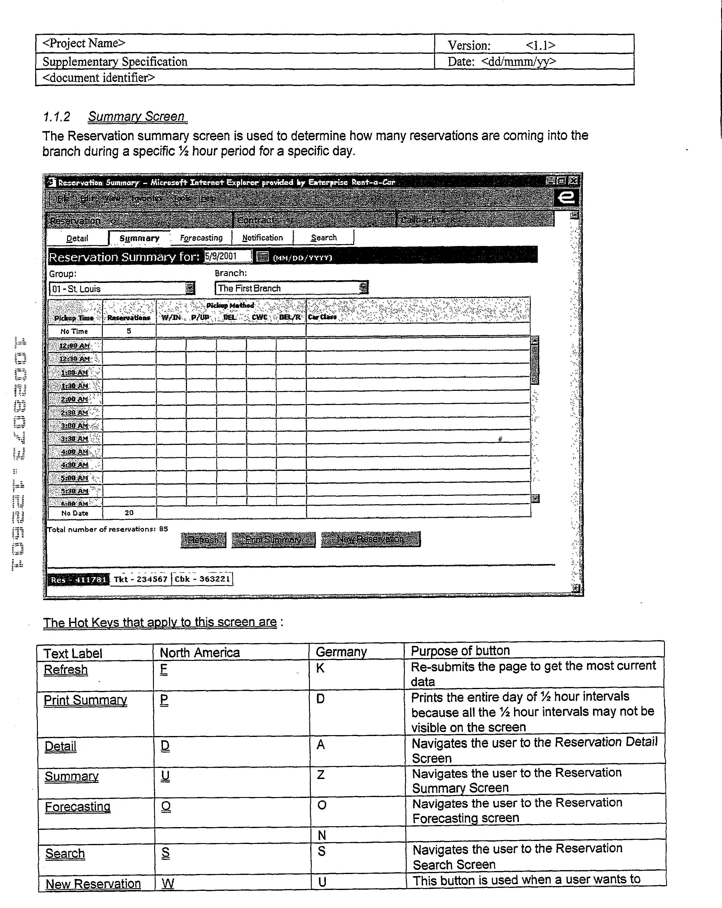 Figure US20030125992A1-20030703-P00156