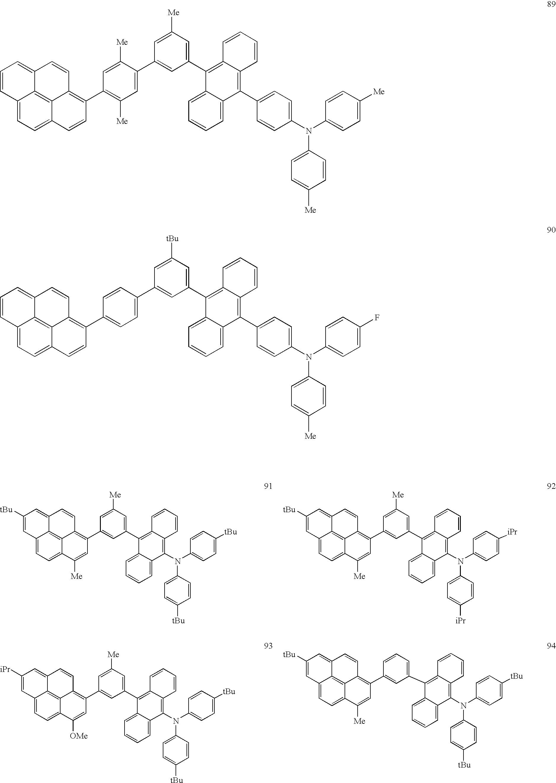 Figure US20060115678A1-20060601-C00016