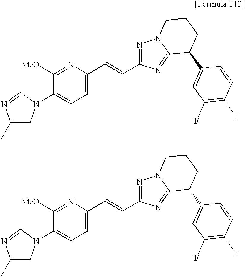 Figure US07935815-20110503-C00163