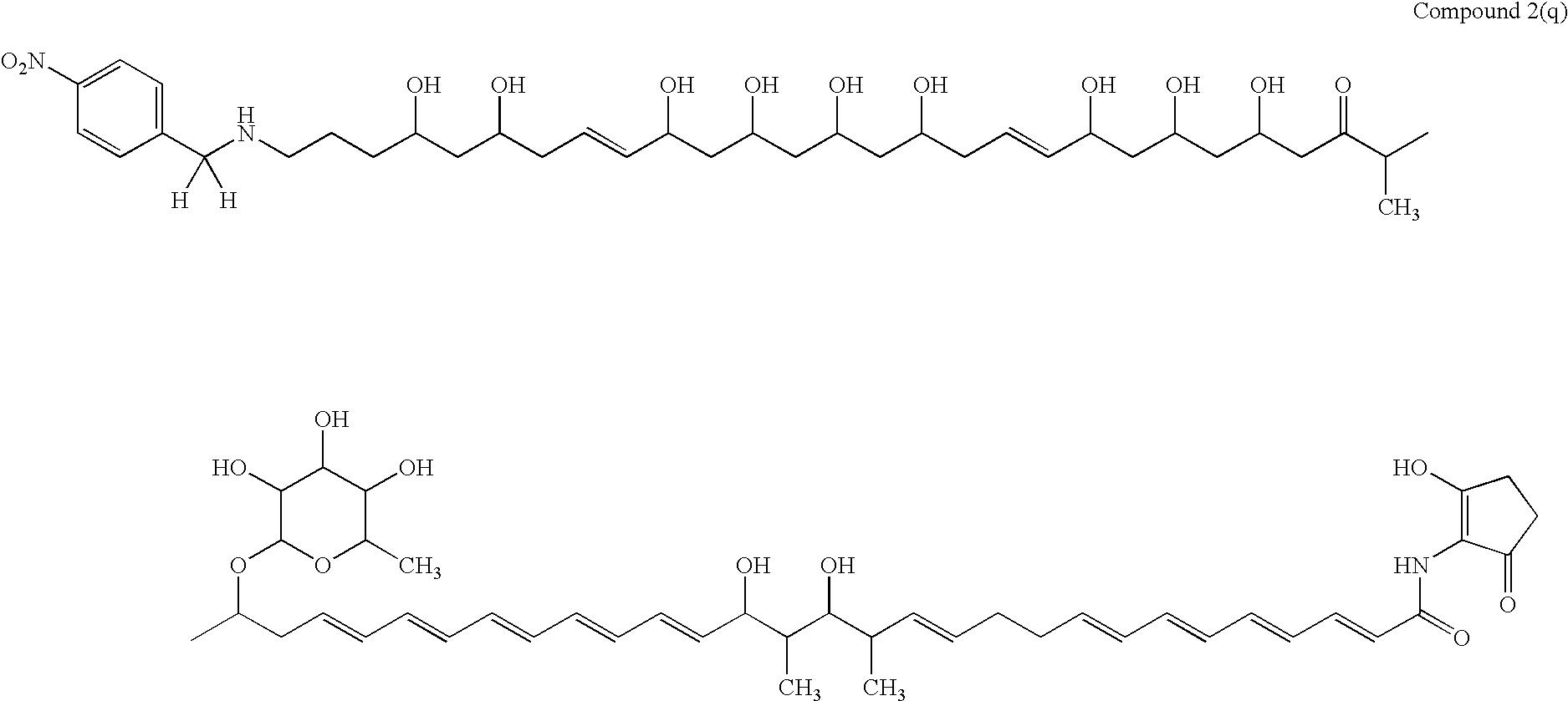 Figure US07375088-20080520-C00103