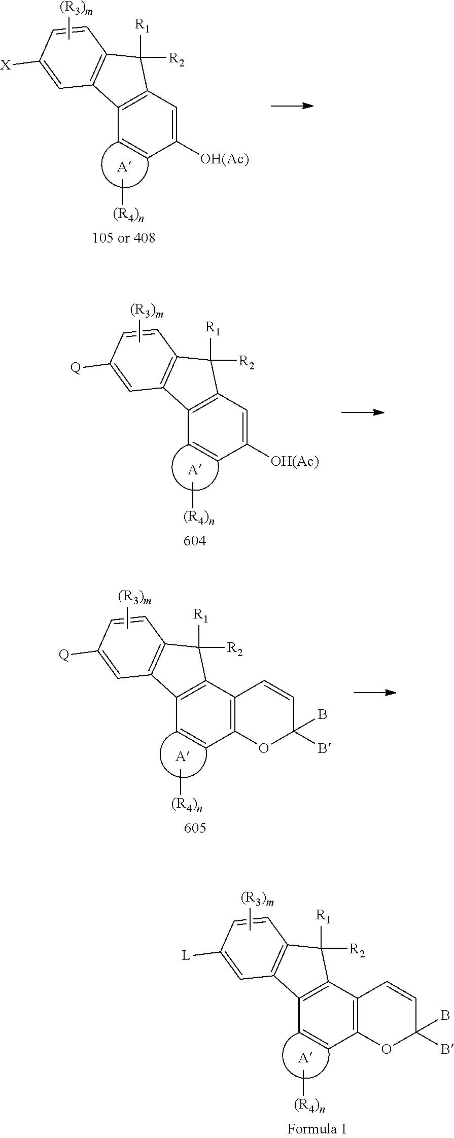 Figure US08545984-20131001-C00012