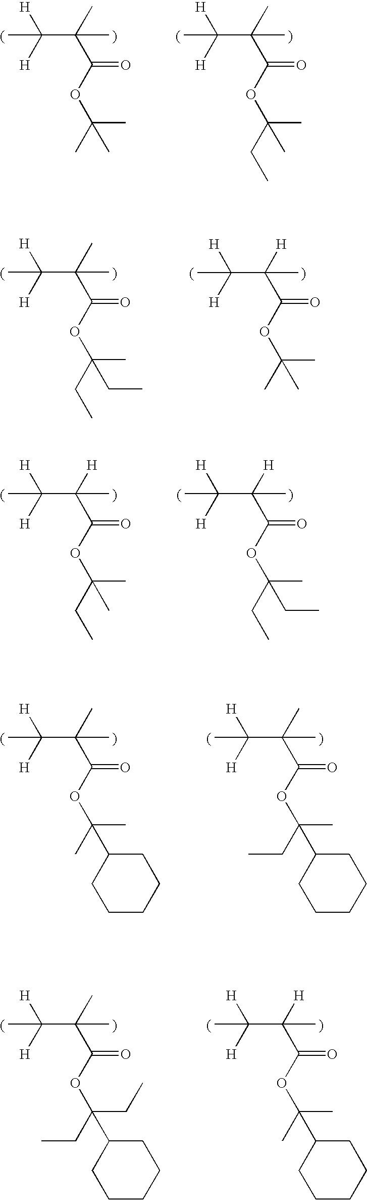 Figure US07687222-20100330-C00053