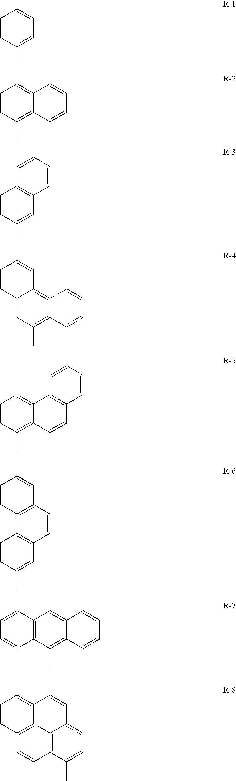Figure US20060186796A1-20060824-C00020