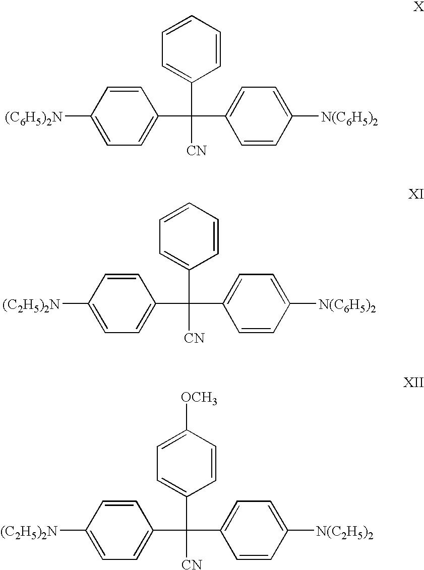 Figure US07205088-20070417-C00015