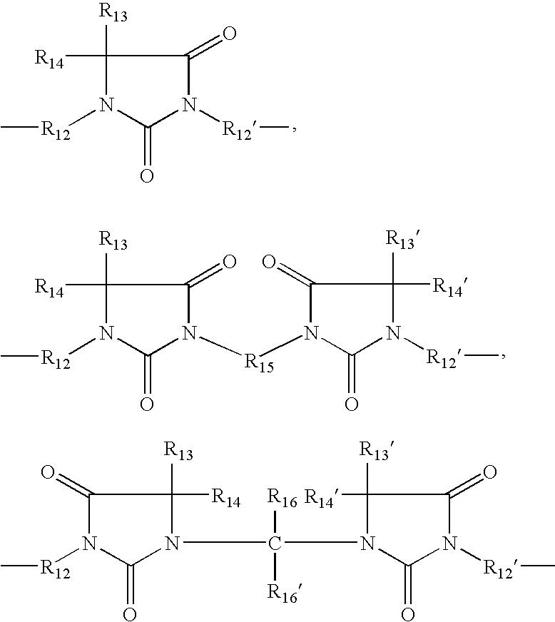 Figure US20050113549A1-20050526-C00008