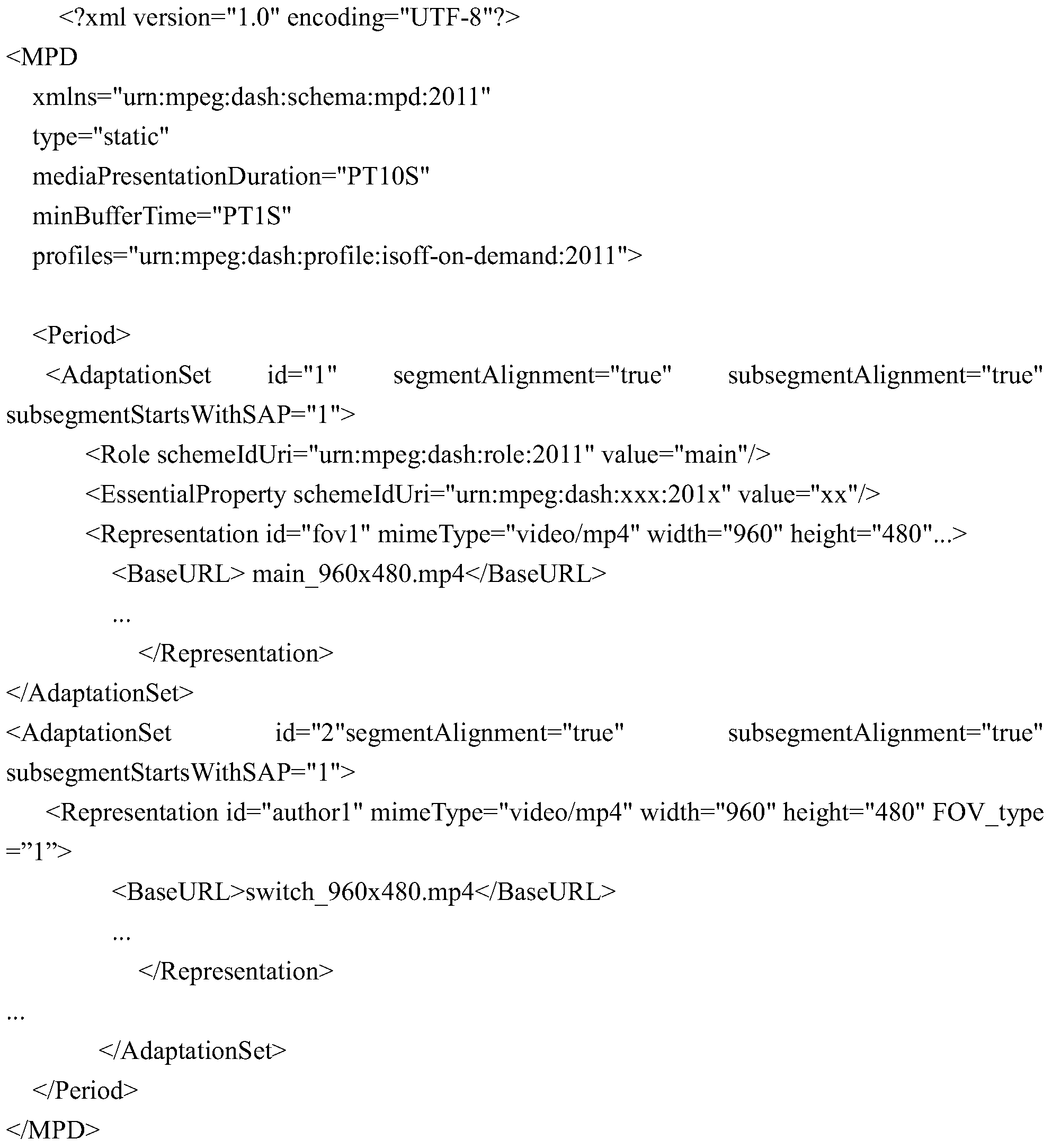 Figure PCTCN2017086548-appb-000007