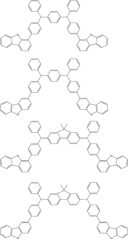 Figure US09455411-20160927-C00015