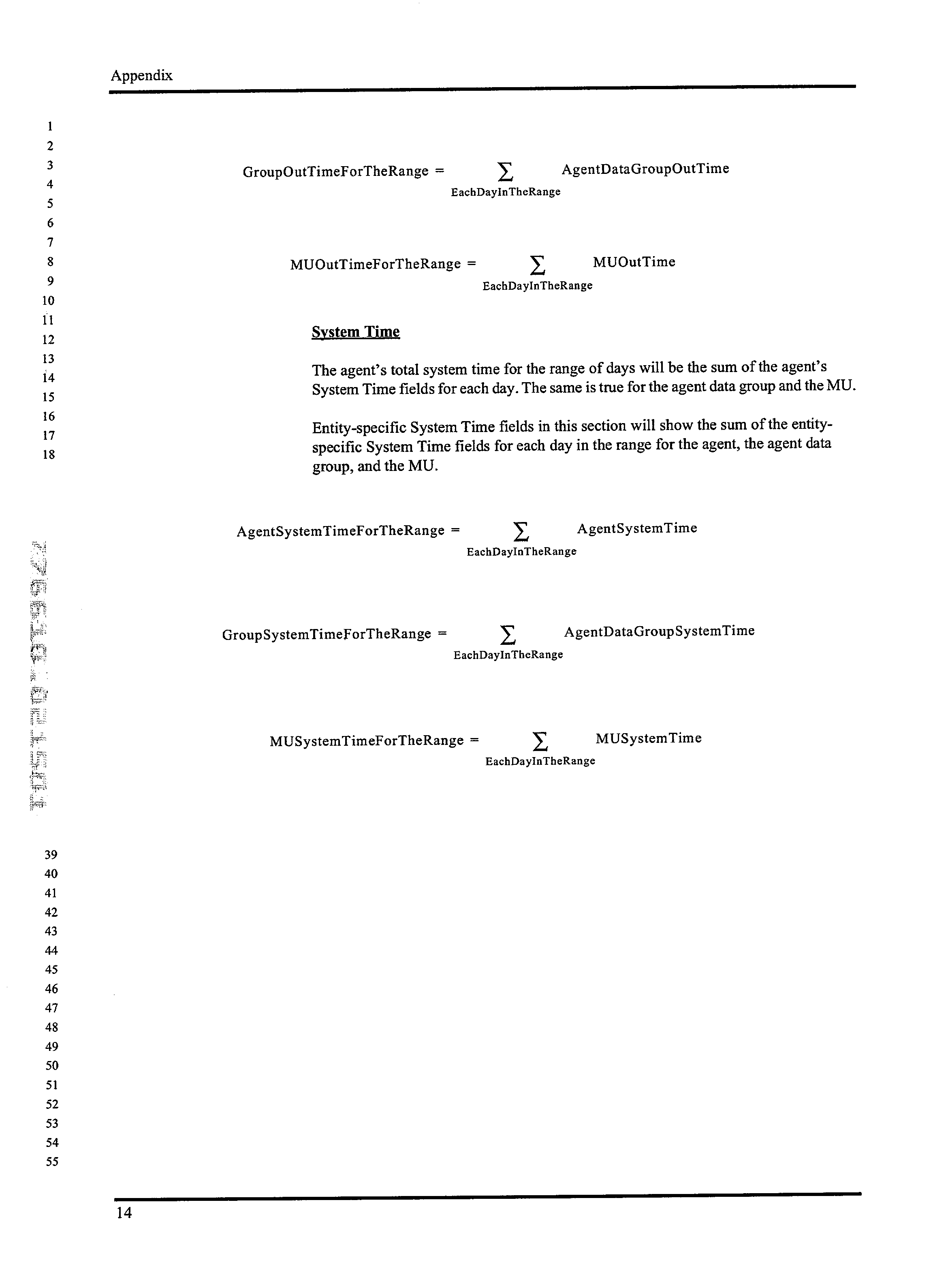 Figure US20010056367A1-20011227-P00014