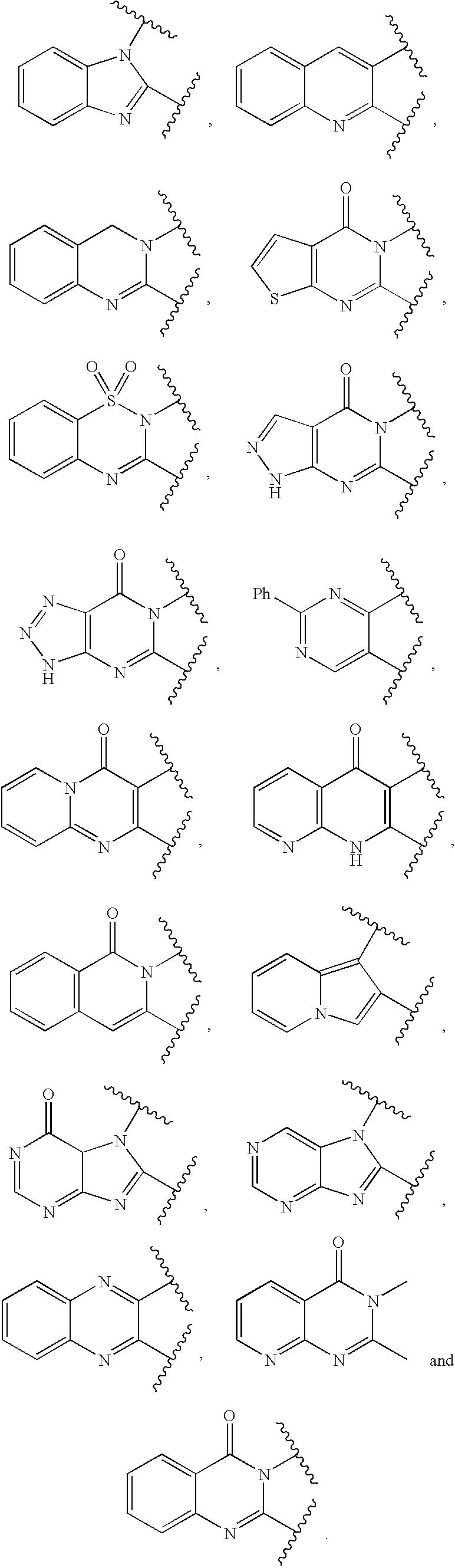 Figure US06794379-20040921-C00004