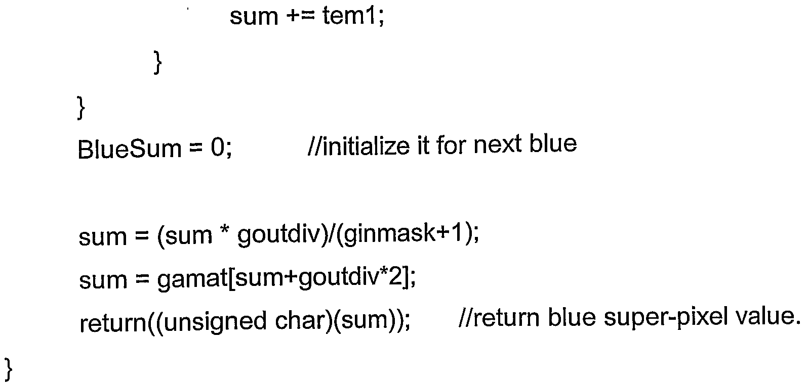 Figure 112004002426383-pct00040