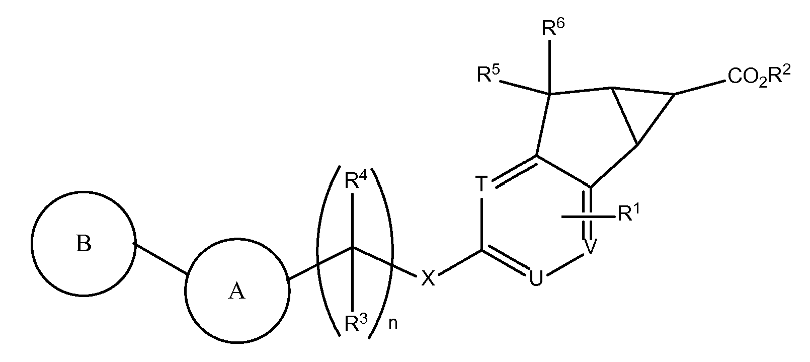 Figure pct00426